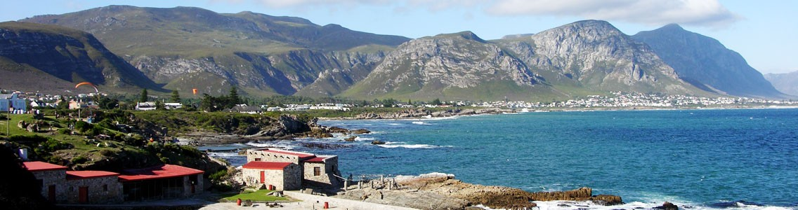 https://www.hermanus.info/wp-content/uploads/header1-1136x300.jpg