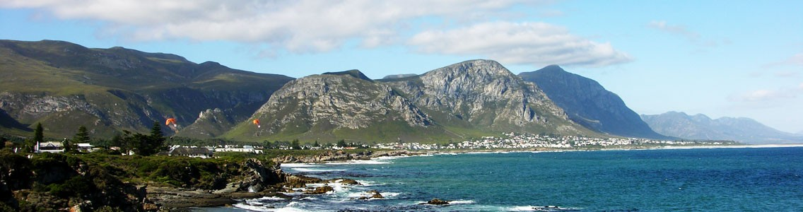 https://www.hermanus.info/wp-content/uploads/header4-1136x300.jpg